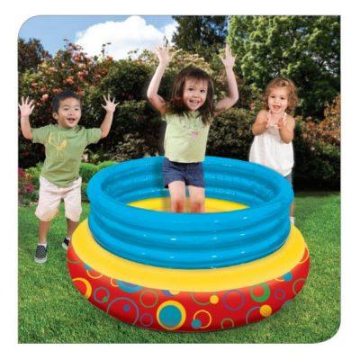 Big Bounce Jumper