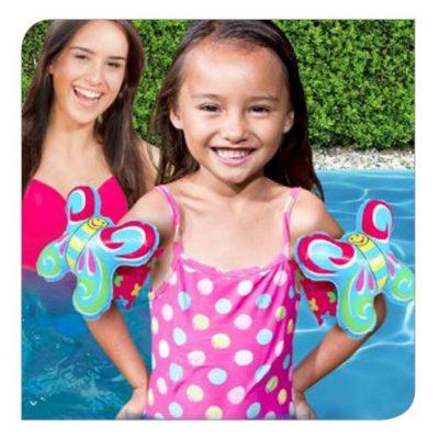 Swim Pal Butterfly Arm Floats