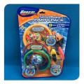 Summer Action Splash Pack