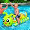 Splash Float Caterpillar