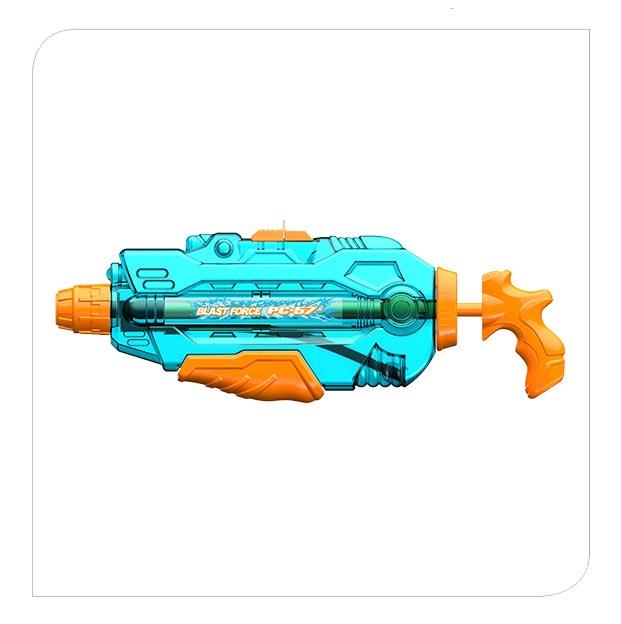 Blast Force PC-57
