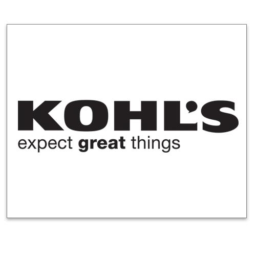 Kohls.com